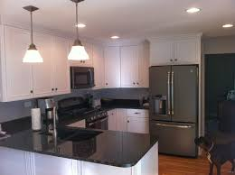 Granite Kitchen Accessories 17 Best Ideas About Slate Appliances On Pinterest Black