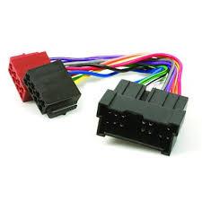 jb hi fi aerpro app085 iso wiring harness for hyundai kia aerpro app085 iso wiring harness for hyundai kia