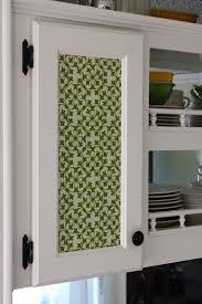 Making Kitchen Cabinet Doors Diy Kitchen Cupboard Door Ideas Diy Kitchen Cabinet Ideas