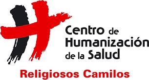 Centro de humanización de la salud- Humanizar