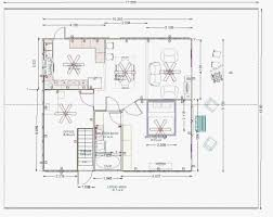 house plans dwg elegant 4 bedroom house plans free awesome autocad sample