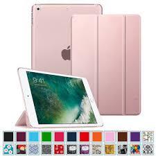 M: ProCase iPad.7, case 2018 / 2017 iPad, case