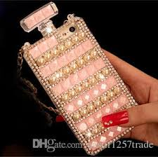 samsung galaxy s6 phone cases for girls. see larger image samsung galaxy s6 phone cases for girls