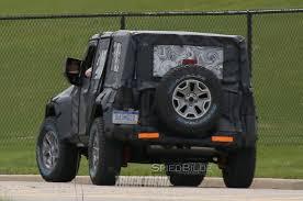 2018 jeep ecodiesel.  jeep 2018 jeep wrangler jl rear view inside jeep ecodiesel m