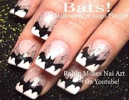 halloween toe nail art designs | rajawali.racing