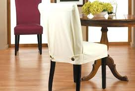 kitchen chair seat covers. Dining Seat Cover Covers Kitchen Chair Cushions Removable  Pattern For . N
