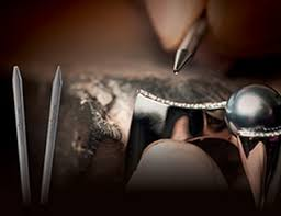 Image result for beading tools vallorbe
