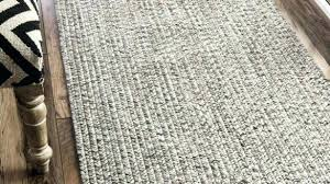 gray kitchen rugs reliable kitchen rugs rug runners pictures gallery 4 endearing braided gray light gray gray kitchen rugs
