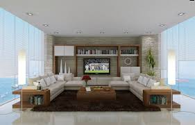 L Shaped Living Room Furniture Contemporary Photos Of L Shaped Living Room Idea L Shaped Living