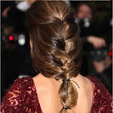 Plaits Hairstyle follow the stars to learn different kinds of plaits hairstyles 1410 by stevesalt.us