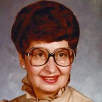 Obituary Guestbook | Virginia Inez Parsley of Ava, Missouri | Clinkingbeard  Funeral Homes, Inc.