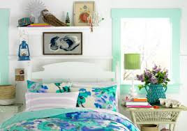 ... Lovable Teen Girl Bedroom Decoration With Various Teen Vogue Bedding  Ideas : Modern Picture Of Girl ...