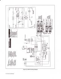 mobile home intertherm furnace diagram wiring diagram description mobile home intertherm furnace wiring diagram electric 15kw diagrams mobile home intertherm furnace parts diagram mobile home intertherm furnace diagram