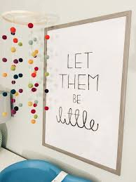 Small Picture Best 25 Baby wall decor ideas only on Pinterest Family wall