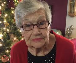 """Sarah """"Margaret"""" Warren Obituary - Oviedo, FL"""