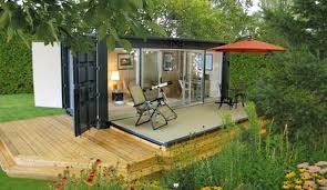 storage containers remarkable additional modern home