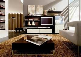 modern small living room decorating ideas hireonic