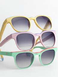 موديلات نظارات شمسية جديدة للصبايا رهيبة images?q=tbn:ANd9GcROtoisk0QEcojJZUQTboVUrQ2reEShQs3iYyJZnGv0lbUE9ql7