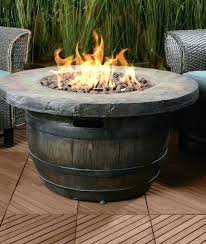 outdoor fireplace dimensions stand alone outdoor fireplace standard outdoor fireplace dimensions indoor outdoor fireplace dimensions outdoor fireplace