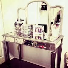 makeup desks for s walmart vanity table furniture desk ikea with