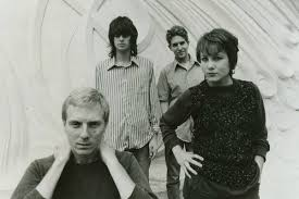Kendra Smith to reunite with The Dream Syndicate onstage in California next  week - slicing up eyeballs // 80s alternative music, college rock, indie