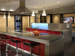 kitchen bar lighting ideas. redkitchenbarlightingdesign kitchen bar lighting ideas pinterest