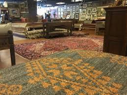 art bank and oriental rug center