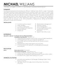 Domestic Engineer Resume Examples Fine Domestic Engineer Resume Images Example Resume Templates 10