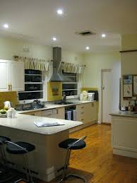 recessed led lights for kitchen ides how many recessed led lights for kitchen
