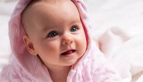 girls baby photos top 100 girls names 2018 baby girl names bounty