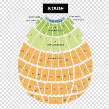 Hollywood Bowl Walt Disney Concert Hall Seating Assignment
