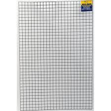 find whites wires 600 x 900 x 25mm