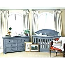 grey nursery furniture. Grey Cribs For Sale Fascinating Crib Furniture Sets Dark And Dresser Nursery