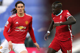 Read about man utd v liverpool in the premier league 2020/21 season, including lineups, stats and live blogs, on the official website of the premier league. How Manchester United Should Line Up Vs Liverpool In Fa Cup Samuel Luckhurst Manchester Evening News