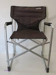 maccabee folding chairs elegant maccabee folding camp chair