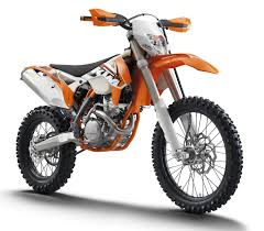 2018 ktm 990. beautiful 2018 2018 ktm motocross model info released the lineup of sx twostroke  and sxf fourstrokes breaks cover today 85 gets a u2026 and ktm 990 0