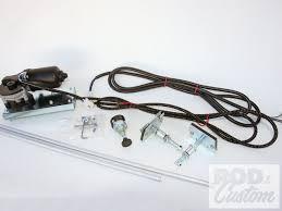 installing ez wiring universal wiper kit hot rod network 1109rc 02 installing ez wiring universal wiper kit wiring kit