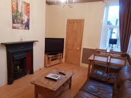 full size of tiles electric bedroom mantels designs corner chimney off centre small images surround decor