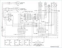 trane ac wiring diagram wiring diagram toolbox trane air conditioner wiring diagram wiring diagram forward trane ac schematics just wiring diagram trane air