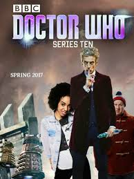 doctor who 2005 s10e00 vostfr hdtv