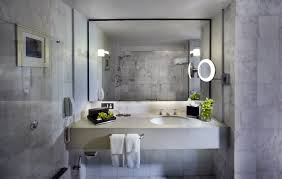 Sofitel Melbourne On Collins Luxury King Room Club Sofitel - Bathroom melbourne