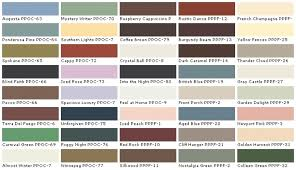 Incredible Depot Interior Paint Color Chart Exterior Behr  Home Immense Colors Exteriors .gif.jpg Bagis Decor