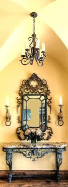mediterranean style lighting. Mediterranean Style Chandeliers Lighting G Architecture Old World Homes E