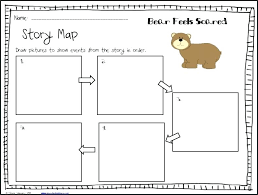 Story Map Template Grid Chart Template New Free Printable Charts Templates Tire Of Best