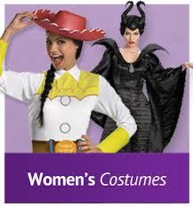 Costumes Australia | Buy Costumes For Kids U0026 Adults | Costumes.com.au