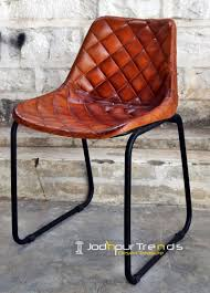restaurant chair manufacturers. Restaurant Chairs Desing India Jodhpur Chair Manufacturers