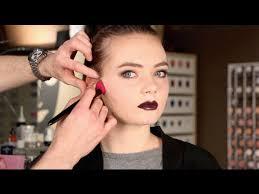 how to make yourself look older with makeup mugeek vidalondon