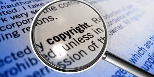 Copyright Infringement How To Avoid Copyright Infringement In The Digital Age