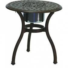fantastic wrought iron patio set with glass top small round cast iron patio table design replacement glass