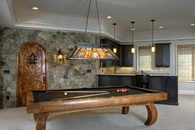 modern pool table lights. Billiard Table Lights Modern Pool Tables Light Style Melbourne .